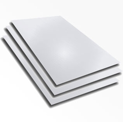 Stainless steel 304 Sheet/Plates