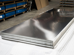 Stainless steel 316 Sheet/Plates