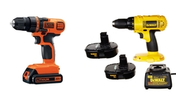 Power Tools from URUGUAY GROUP OF COMPANIES