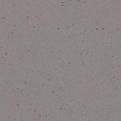 Grey F Jordan