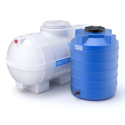 STORAGE TANK SUPPLIER IN DUBAI from CORE GENERAL TRADING LLC