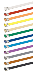 Band IT Cable Ties: FAS Arabia LLC-042343 772 from FAS ARABIA LLC