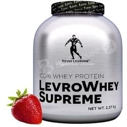 Best Whey Protein Powder In Dubai
