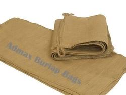 Jute Bags Suppliers In Uae