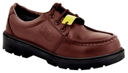 Empiral Executive Safety Shoes (Metal Free) from SAMS GENERAL TRADING LLC