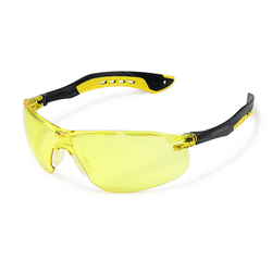 Empiral safety Spectacle Active Amber (PREMIUM) from SAMS GENERAL TRADING LLC