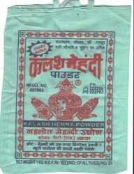 Kalash Mehandi Powder from GEHLOT GRUH UDHYOG