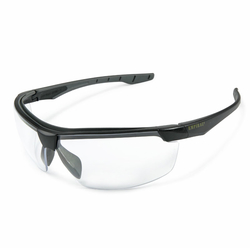 Empiral Safety Spectacle Sporty Clear (PREMIUM) from SAMS GENERAL TRADING LLC
