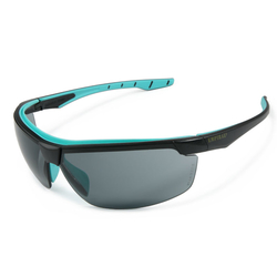 Empiral Safety Spectacle Sporty Smoke (PREMIUM) from SAMS GENERAL TRADING LLC