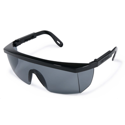 Empiral Hawk Smoke Glasses (BASIC PLUS) from SAMS GENERAL TRADING LLC