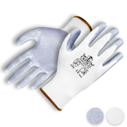 Empiral Gorilla Active I Nitrile Coated Gloves  from SAMS GENERAL TRADING LLC