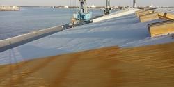 waterproofing contractor Dubai