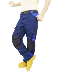 Empiral Cargo Pants Spartan II from SAMS GENERAL TRADING LLC