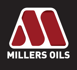 MILLERS OIL UAE from MILLTECH