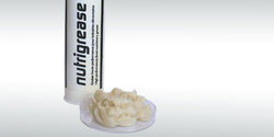 CONDAT-Food-industry greases-UAE from MILLTECH FZE