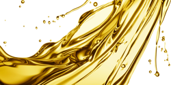CONDAT- Wheel flange oils- UAE from MILLTECH FZE
