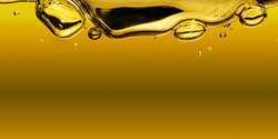 CONDAT- Water-repellent anti-corrosion oils- UAE from MILLTECH FZE