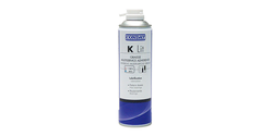 CONDAT- Multi-purpose adhesive grease - K Lit- UAE from MILLTECH FZE