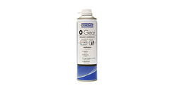 CONDAT - Adhesive grease-O Gear-UAE from MILLTECH FZE