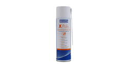 CONDAT- Multi-purpose lubricant - X Poly-UAE from MILLTECH FZE