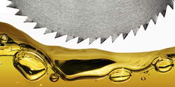 CONDAT- Saw blade oils-UAE from MILLTECH FZE