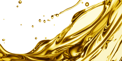 CONDAT- UTTO transmission oils-UAE from MILLTECH FZE