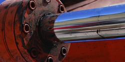 CONDAT HFA hydraulic fluids MILLTECH UAE from MILLTECH