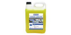 CONDAT-CONDAT COOLING liquid- UAE from MILLTECH FZE
