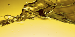 CONDAT - Concentrated additives for quenching oils- UAE-OMAN from MILLTECH FZE