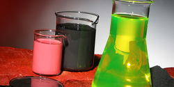 CONDAT-Forging lubricants and coatings-UAE-OMAN from MILLTECH FZE
