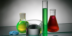 CONDAT Lubricants and specialities for glass industry UAE from MILLTECH FZE
