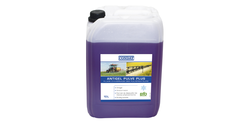 CONDAT-Overwintering fluid for sprayers-UAE from MILLTECH FZE