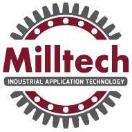 ENI ROTRA ATF VI MILLTECH fze UAE OMAN  from MILLTECH