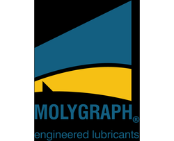 MOLYGRAPH FOOD GRADE GREASE SAFOL FGG UAE. from MILLTECH