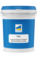 MOLYGRAPH Long life high temperature grease  UAE from MILLTECH