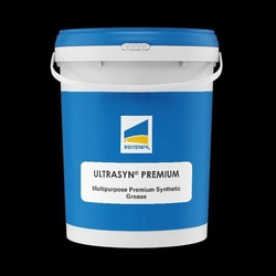 MOLYGRAPH WATER RESISTANT GREASES UAE from MILLTECH
