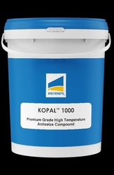 MOLYGRAPH KOPAL 1000 UAE from MILLTECH