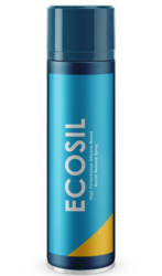 MOLYGRAPH MULTIPURPOSE LUBRICANTS ECOSIL UAE OMAN from MILLTECH