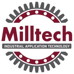 ALUMINIUM INDUSTRY LUBRICANTS UAE OMAN from MILLTECH