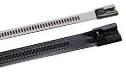 Multi lock cable ties UAE: FAS Arabia-042343772 from FAS ARABIA LLC