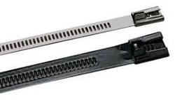 Multi lock cable ties Dubai: FAS Arabia-042343772 from FAS ARABIA LLC