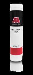 MILLERS Deltaplex 2EP UAE from MILLTECH