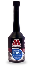 MILLERS-Engine Flush- UAE from MILLTECH