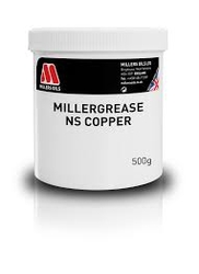MILLERS-Millergrease NS Copper-UAE from MILLTECH