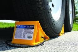 Wheel Chock Suppliers Uae: Fas Arabia-042343772