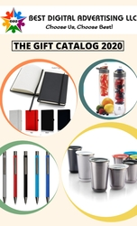 Advertising Gift Articles