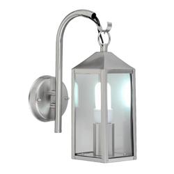 Stainless Steel Light-5045