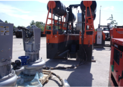 TANKER PARTS AND EQUIPMENT from ACE CENTRO ENTERPRISES