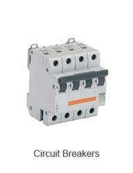 Circuit Breaker: FAS Arabia -042343772 from FAS ARABIA LLC
