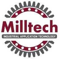 ENI MYRTUS TSX 320 MILLTECH UAE  from MILLTECH